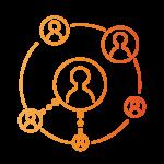 Executive Coaching Programs | Full Circle Coaching Program for Senior Executives