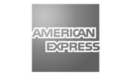 Sheila Goldgrab | Executive Coach for corporate leaders at American Express
