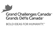 Sheila Goldgrab | Executive Coach for corporate leaders at Grand Challenges Canada